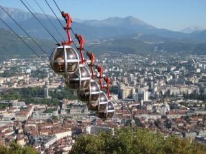 Création de sites internet de qualité à Grenoble