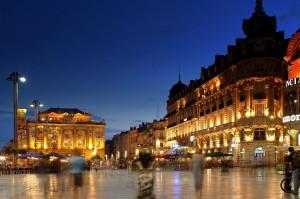 Pour votre entreprise, la création de site internet à Montpellier