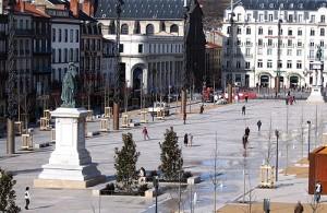 Créations de site professionnels à Clermont-Ferrand