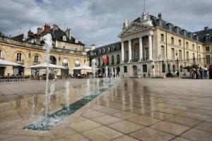 Création de site internet de qualité à Dijon