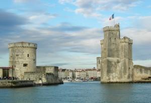 Création de sites internet à La Rochelle
