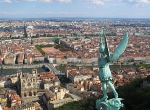 Création de site internet à Lyon