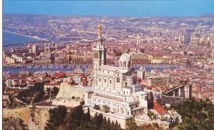 Des créations de site internet  professionnels à Marseille